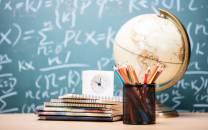 3月13日开考!2021广东高考英语听说考试安排出炉
